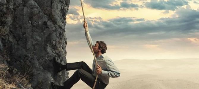 10 dicas para manter-se motivado e produtivo