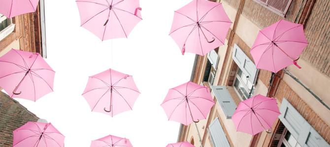 Outubro Rosa – em prol da conscientização do diagnóstico precoce do câncer de mama