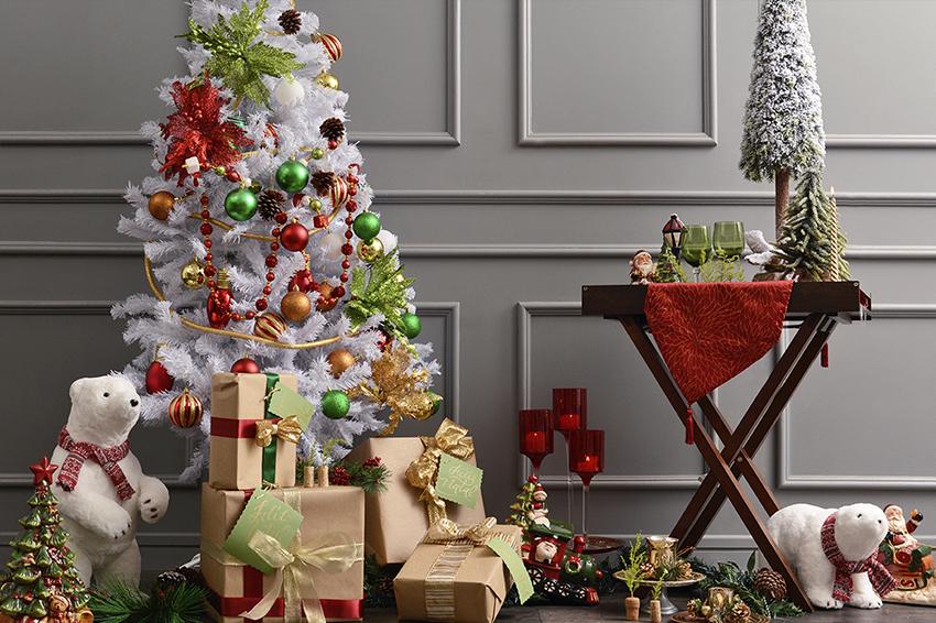 decoração-natal-2