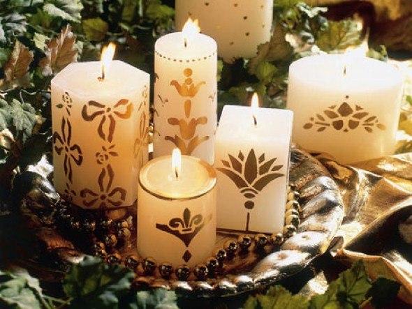 velas-natal-1