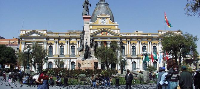 7 destinos na América do Sul para você conhecer gastando menos